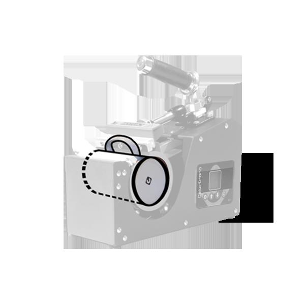 m55-mug-press-horizontal-mobil2e