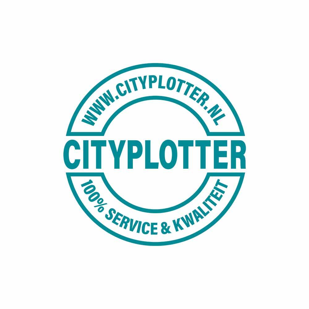 Cityplotter-logo