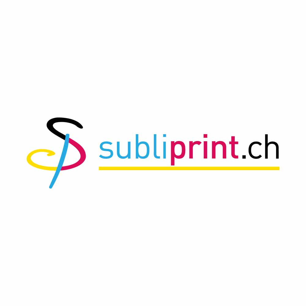 Subliprint-logo