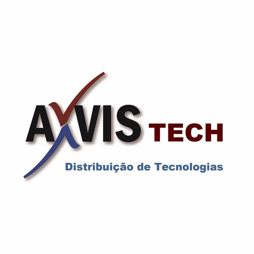 axvis-tech-logo