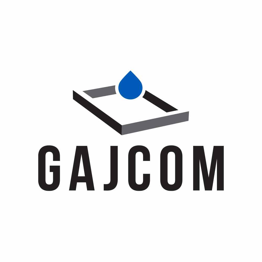 gajcom-logo