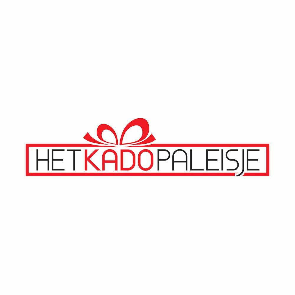 hetkadopaleisje-logo