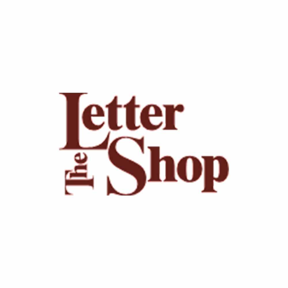 lettershop-logo