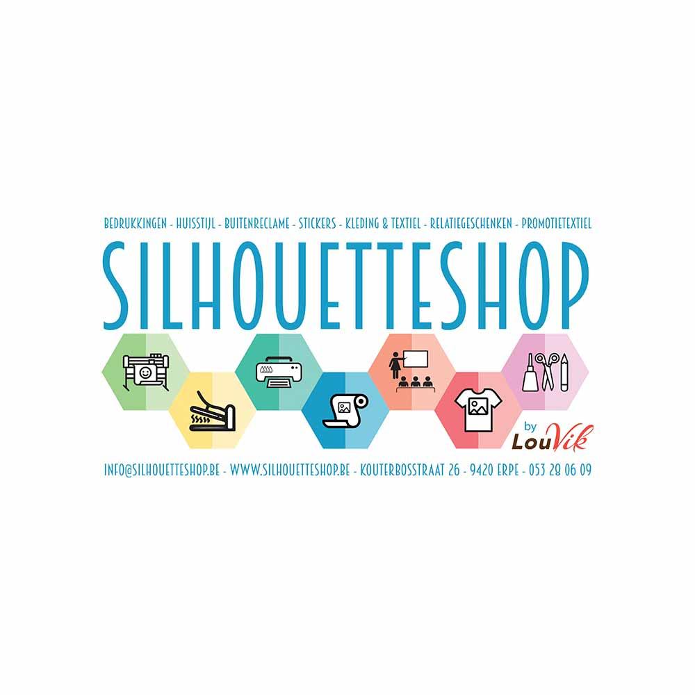 silhouetteshop-logo