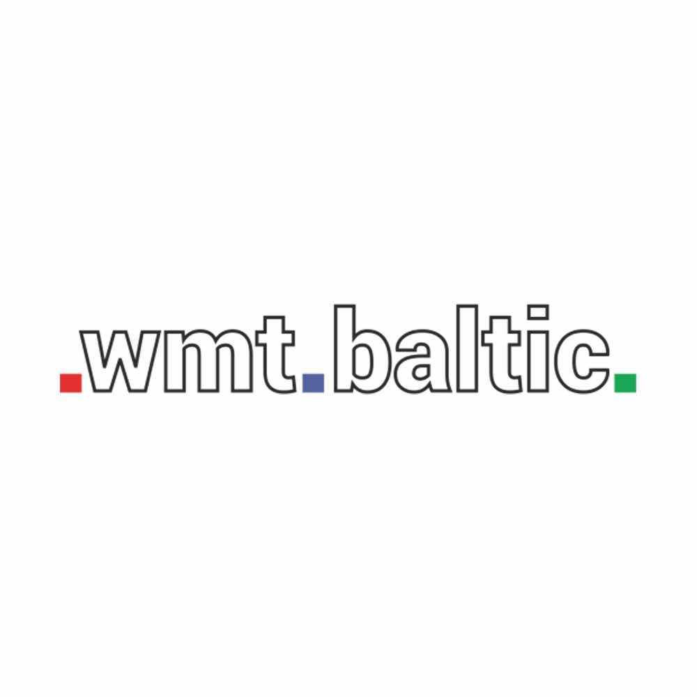 wmt-baltic-logo