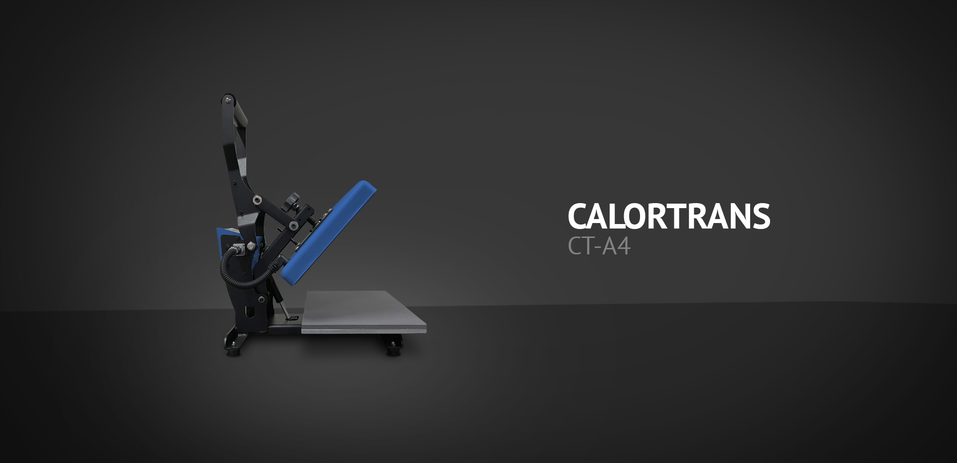 Calortrans-A4-banner