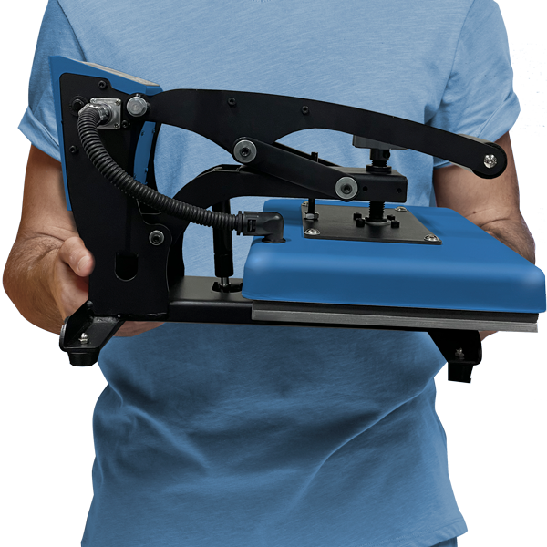 Ct-A4-carry-mobile-light-weight-heat-press