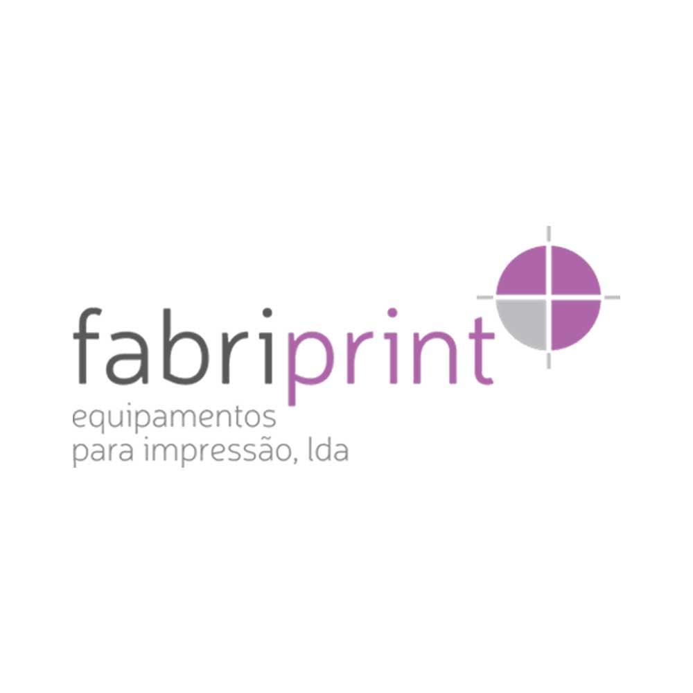 fabriprint-logo