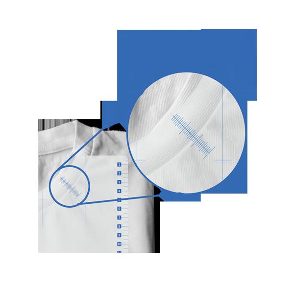 Calortrans-alignment-tool-collar-lines