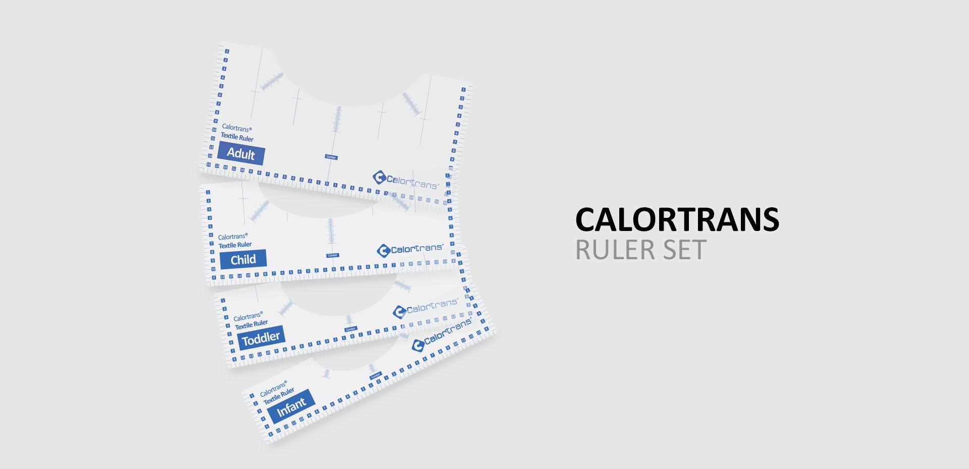 Calortrans-rulerset-aligment-tool