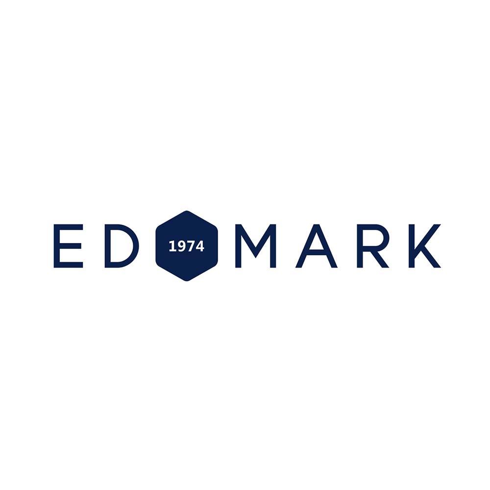 Edmark-logo